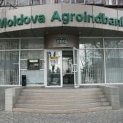 Moldova Agroindbank