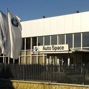 BMW - Auto Center