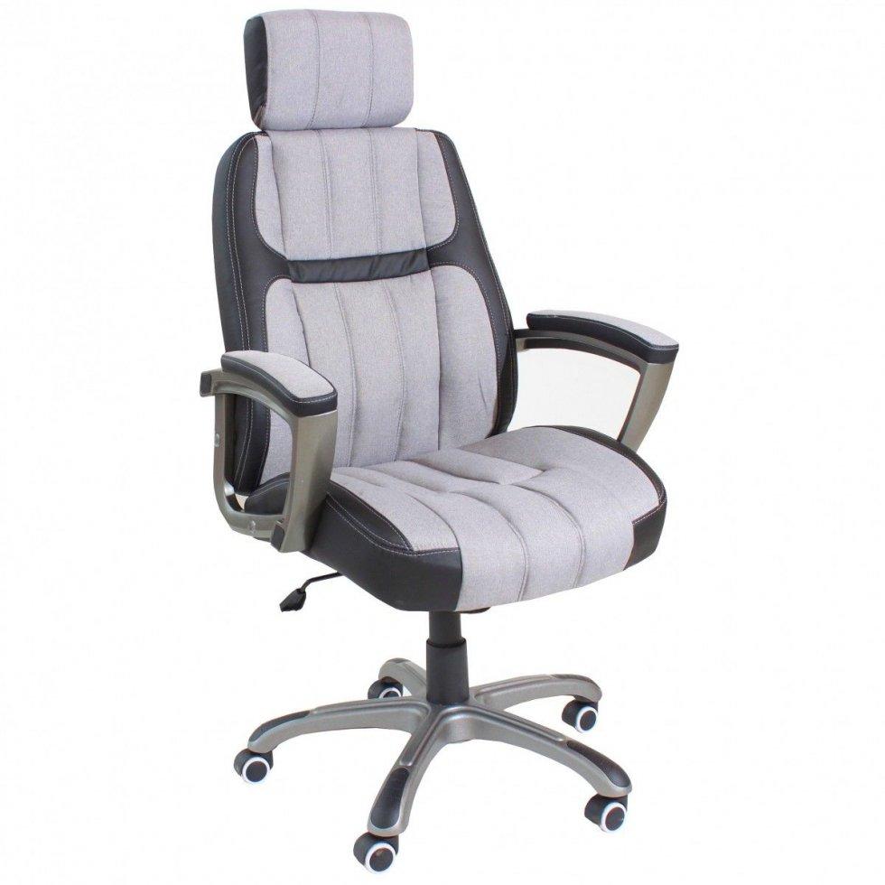 Кресло - F93
