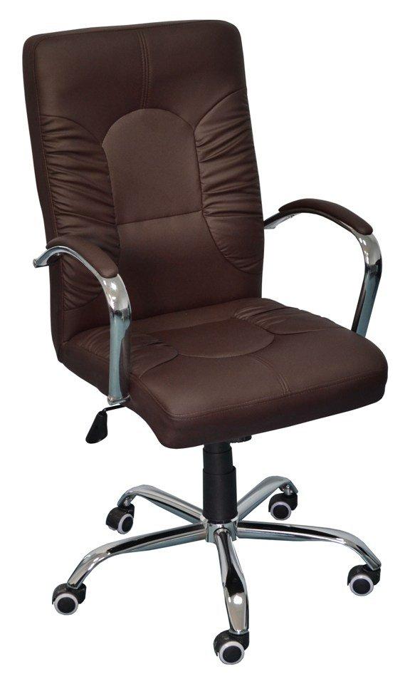 Кресло S-571