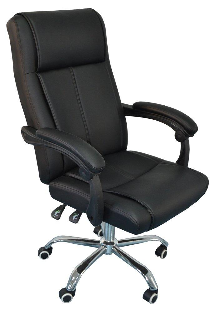 Кресло SD-5127