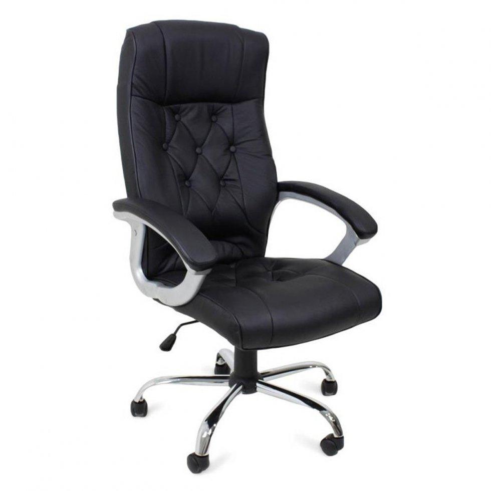 Кресло - BX3707