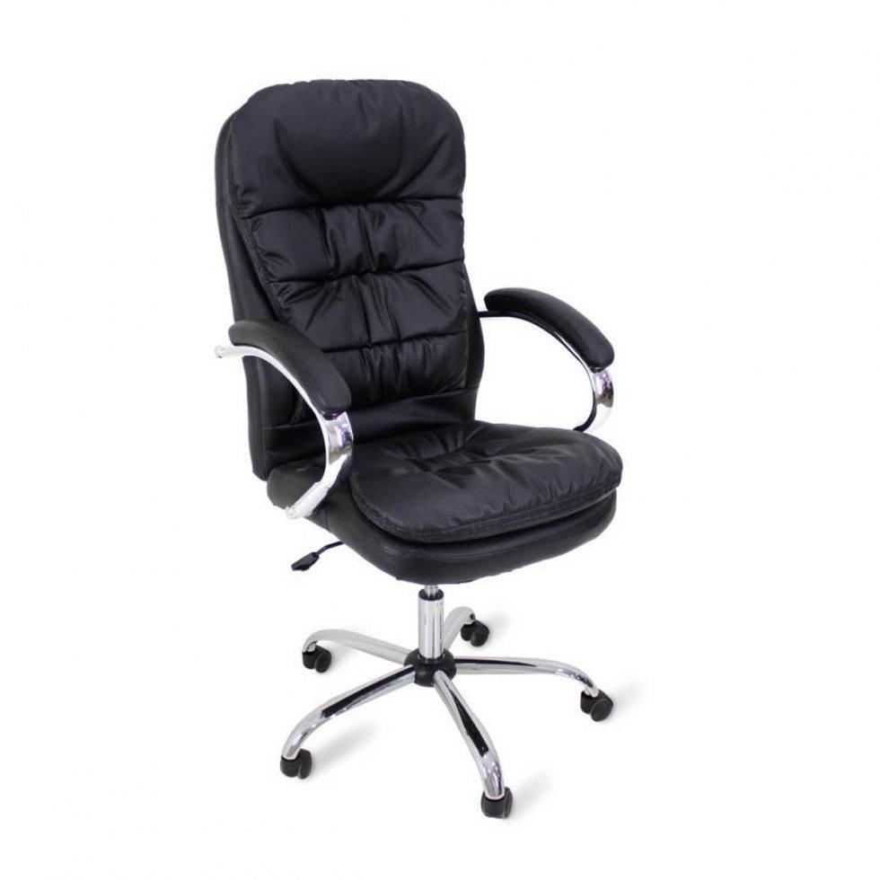 Кресло - BX0058