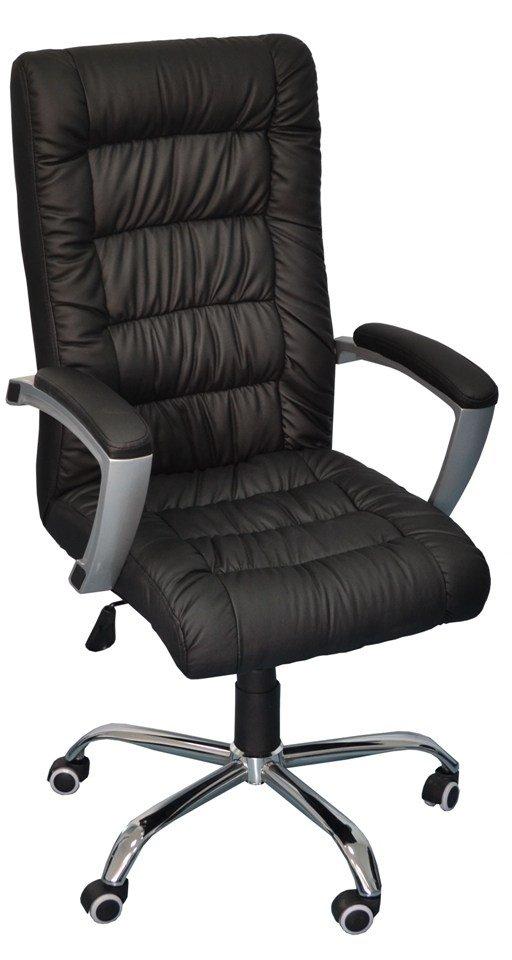 Кресло S-623