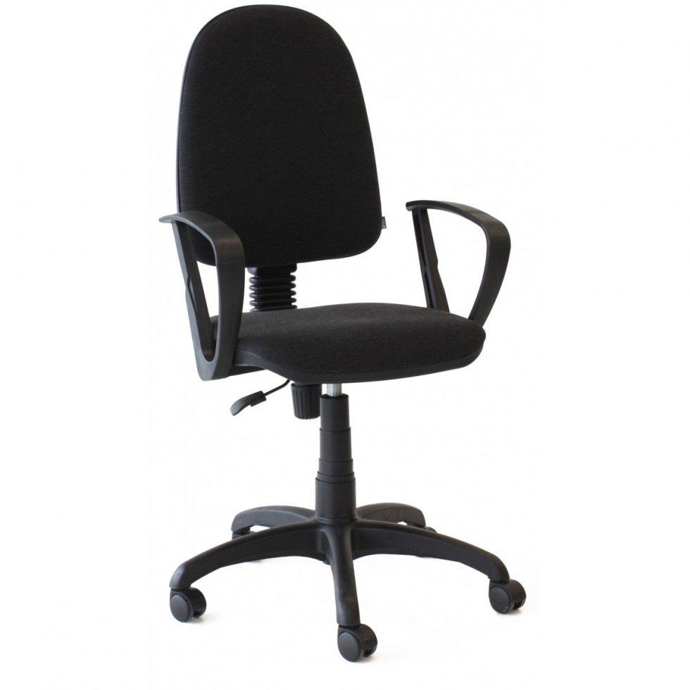 Кресло - Prestij lux