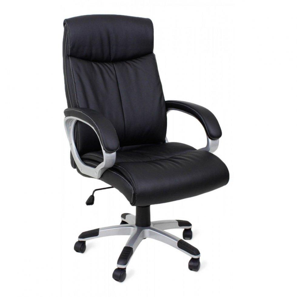 Кресло - BX8400