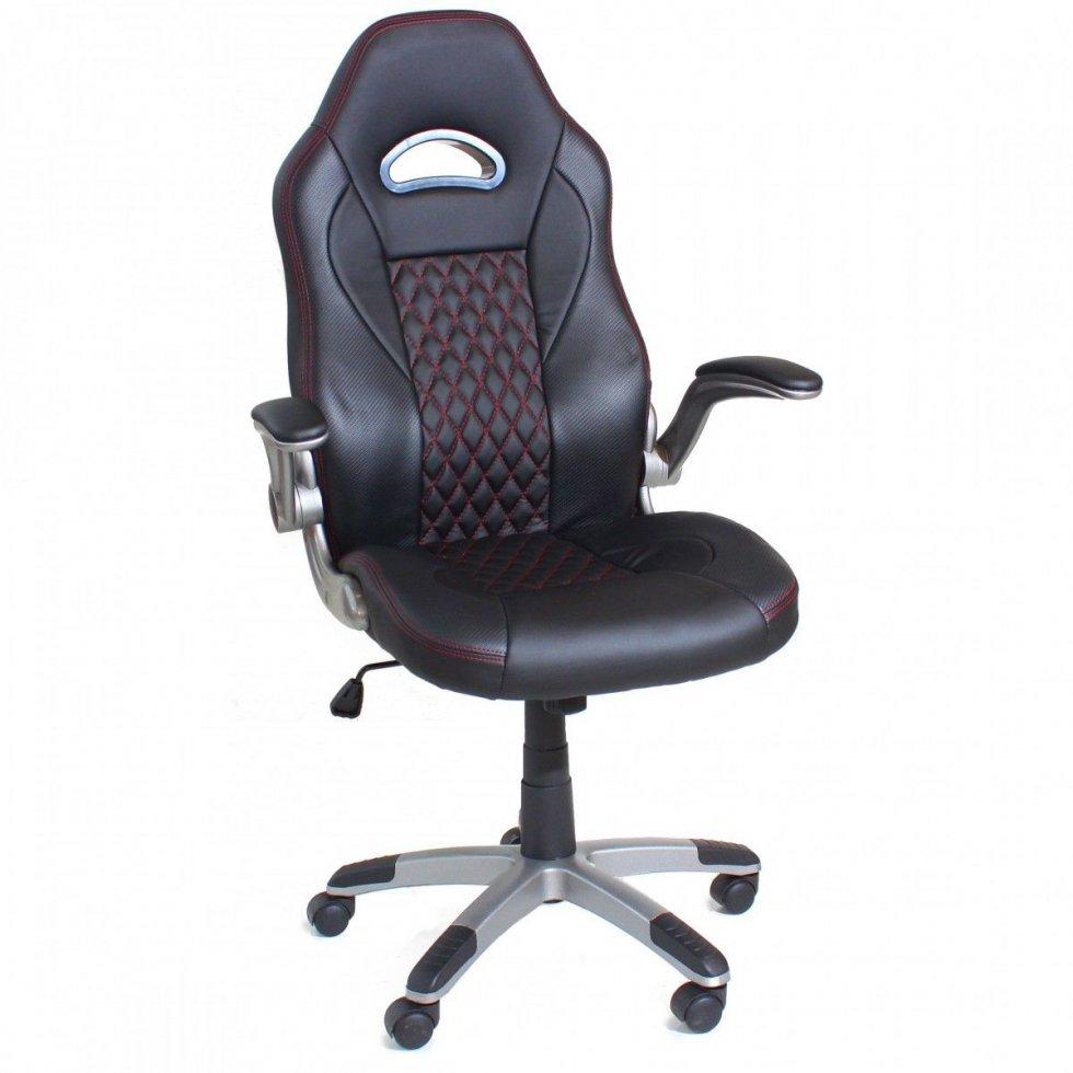 Кресло - F86