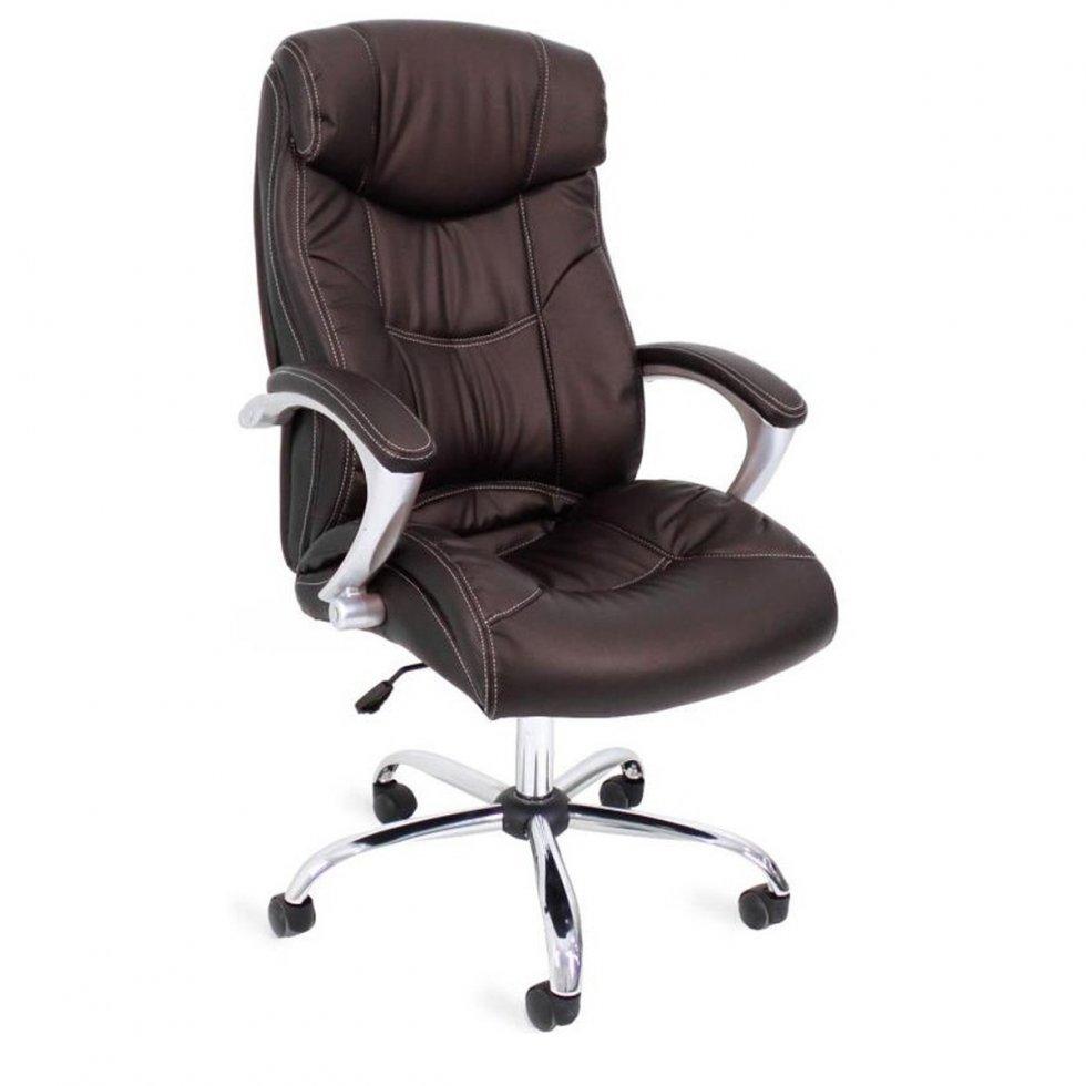 Кресло - BX3165