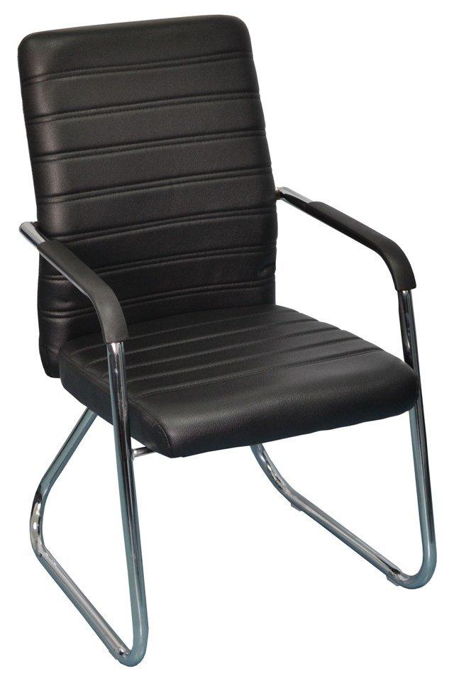 Кресло SD-8