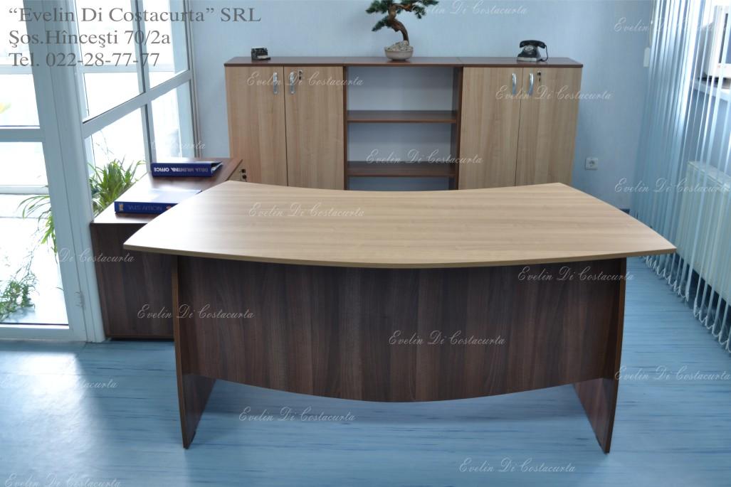Мебель для офиса 1