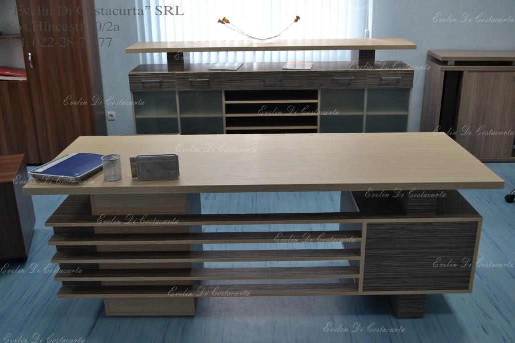 Мебель для офиса 3