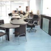 Готовая мебель со склада